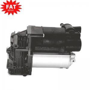 Quality Mercedes Vito W639 Air Suspension Compressor Pump 1 Years Warranty 6393200404 6393200204 for sale