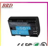 China Camcorder Battery Pack on sale