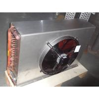 Quality IVF Series Heavy Commercial Industrial Unit Cooler WIth 10 mm Fin Space for cold room, food freezing, green house for sale