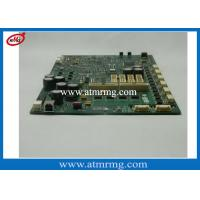 Quality 19-060040-000A Diebold ATM Parts PCB CCA Dispensor 49-204271-000B for sale