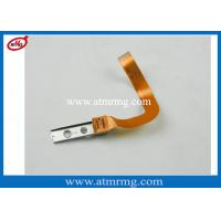 Buy Wincor Nixdorf ATM Card Reader Parts 1770006962 ID18 Card Reader Head at wholesale prices