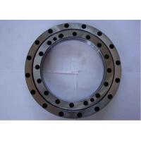 Quality 40TMK29B1U3 Automotive Wheel Bearings for sale