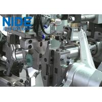 Buy Customized Vacuum Cleanner Rotor Manufactory Production Assembly Line at wholesale prices