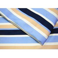 Quality Purity Natural 100 Cotton Fabric With Excellent Waterproof Effect for sale
