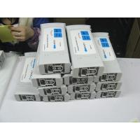 Quality 680ml Compatible Printer Ink Cartridges HP 5000 5500 / Pigment Ink Cartridges for sale