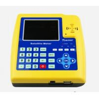 Quality Altay-AL900 Satellite Meter for sale