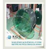 Quality glass cutting table (round,oval,square,rectangle) for sale