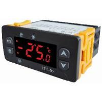 Quality Digital Thermostat ETC 30 for sale