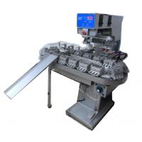 Quality Casino chip printer equipment for sale