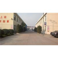 Quality IMZ(Imidazole) 288-32-4 99.5% Zinc Plating low price high quality for sale