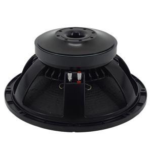 Quality 700 Watt Pro Audio Powered Subwoofer B&C PA Speaker 38Hz - 2000Hz for sale