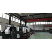 High Speed Offset Printing Press Machine , Four Color Offset Printing Machine