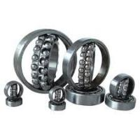 Buy cheap Gcr15 Ball bearing 1205 1205k ball bearing with cylindrical / tapered Either a bore Self Aligning Ball Bearings from wholesalers