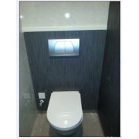 China Hpl Toilet Partition Board on sale