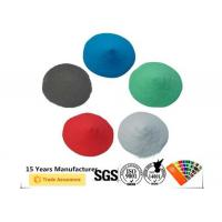 Buy Silver Antimicrobial Coatings For Medical Devices Epoxy Polyester Resin Material at wholesale prices