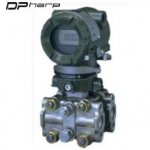 Quality YOKOGAWA EJA440A-DBS4A-92DA Gauge Pressure Transmitter for sale