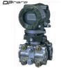 Buy cheap YOKOGAWA EJA440A-DBS4A-92DA Gauge Pressure Transmitter from wholesalers