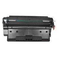 Quality 12000 Pages Yield 7516A HP Black Toner Cartridge For LaserJet 5200 Fast delivery for sale