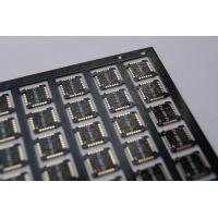 Quality 2 Layer Quick Turn Prototype PCB Service / Rapid Prototyping PCB Single or Double Side for sale