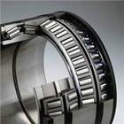 Quality Double Row Tapered Roller Bearings 351172, 351976, 651076 For Radial Loading for sale