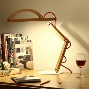 Quality living room lighting,lighting online for sale