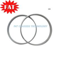 Quality Steel Crimp Front Shock absorber Ring For W166 Mercedes - Benz 1663201313 A 166 320 13 13 for sale