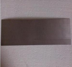 Quality Titanium porous affordable hydrogen fuel cell bipolar plates TA1 TA2 for sale