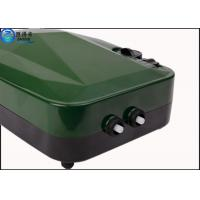 Buy AC / DC Fashion Aquarium Water Pump With Low Noise , Large Volume , High Pressure at wholesale prices