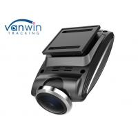 Quality WIFI MINI SIZE 1080P Car DVR Video Recorder Night Vision with G-sensor for car for sale