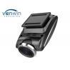 Buy cheap WIFI Mini Size 1080P Car Video Camera Recorder Night Vision G - Sensor from wholesalers