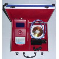 China AD900 Key Programmer on sale