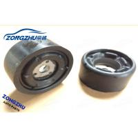 Buy Audi A6C6 Air Suspension Repair Parts Front Upper Mount Rubber 4F0616039R 4F0616040R at wholesale prices