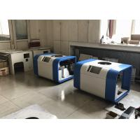Quality Dental lab equipment power saving microwave sintering and muffle furnace for sale