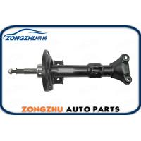 Quality Metal Hydraulic Shock Absorber A2043200630 For Mercedes Benz W204 Front for sale
