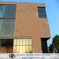 Buy cheap Granite Project VII from wholesalers