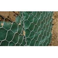 Quality Professional Manufacturer Galvanzied Gabion Basket for sale