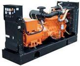 Quality 1000KVA Googol Diesel Generator for sale