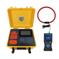 China Unpowered Cable Identification Tester , High Voltage Testing Machine ISO9001 Approval on sale