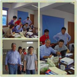 Jiangsu Ruiyuan Heating Equipment Tech Co.,Ltd