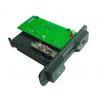 Buy Magnetic Insertion Card Reader (WBR1300-TTL) at wholesale prices