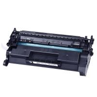 Quality CF226A 26A HP Black Toner Cartridge For HP LaserJet M402DW 402D M426 M426DW for sale