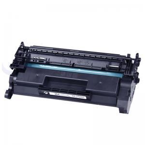 Quality CF226A 26A HP Black Toner Cartridge For HP LaserJet M402DW 402D M426 M426DW for sale