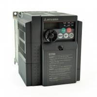 China Mitsubishi VFD AC DRIVE  VFD( variable-frequency drive) on sale