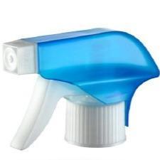 Quality JL-TS101 28mm Standard Trigger Sprayer Pump for sale