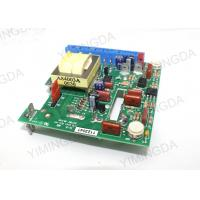 Quality Gerber Cutter PCB 350500028 Textile Machine Parts , For Gerber GT5250 / GT7250 Parts for sale