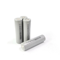 Quality IEC62133 2500mAh 3.7V 18650 Lithium Ion Cells for sale