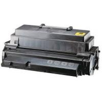 Quality New Compatible  Toner Cartridge ML-6060 for  1440 1450 1400 1451N for sale