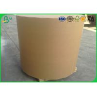 Buy cheap White Card Board GC1 Folding Box Ivory  Board Paper For Handbags from wholesalers