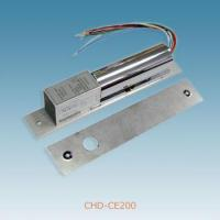 Quality Intelligent Lock (CHD-CE200) for sale