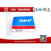 Quality NU Type Bearing  Roller Bearings NU314ECP With ID 70mm OD150mm for sale